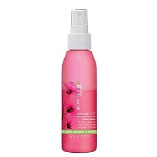 Matrix Biolage Colorlast Shine Shake