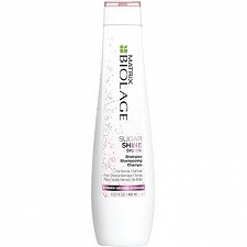 Matrix Biolage Sugarshine Shampoo