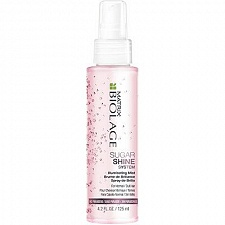 Matrix Biolage Sugarshine Mist