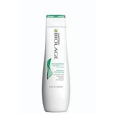 Matrix Biolage Anti-Dandruff Shampoo