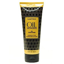 Matrix Oil Wonders Conditioner