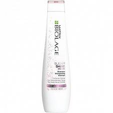 Matrix Biolage Sugarshine Shampoo