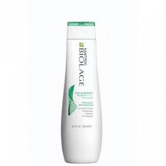 Biolage Anti-Dandruff Shampoo