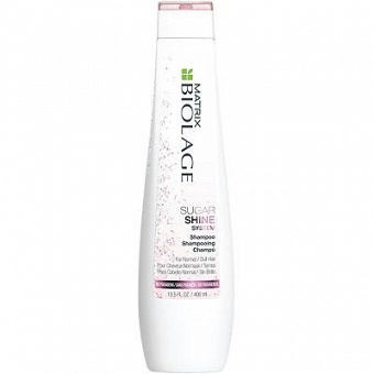 Biolage Sugarshine Shampoo
