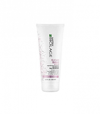 Biolage Sugarshine Conditioner
